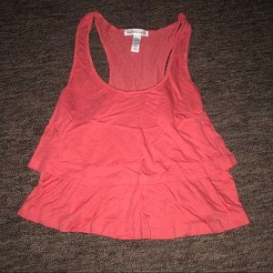💖 Ambiance Tank Top